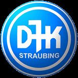 DJK Straubing Logo