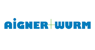 aigner+wurm Logo