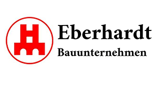 eberhardt-logo
