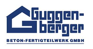 guggen-berger Logo