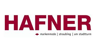 hafner Logo