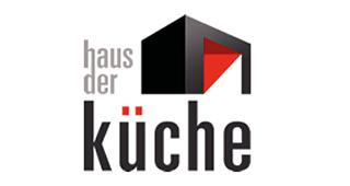 haus-der-küche Logo
