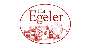 hof-egeler Logo