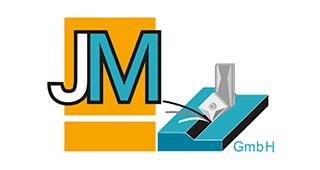 jm GmbH Logo