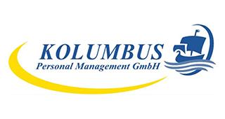 kolumbus Logo