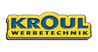 kroul Logo