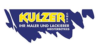 kulzer Logo
