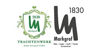 markgraf Logo