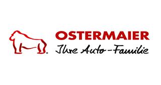 ostermaier Logo