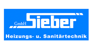 sieber GmbH Logo