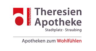 theresien-apotheke Logo