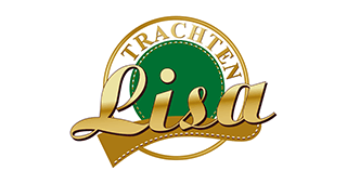 trachten-lisa Logo