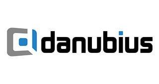 danubius-logo
