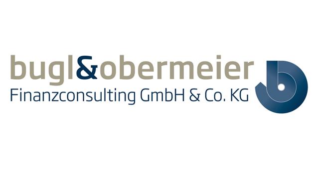 bugl&obermeier Logo