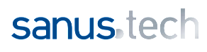sansus.tech Logo