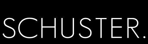 Schuster Logo
